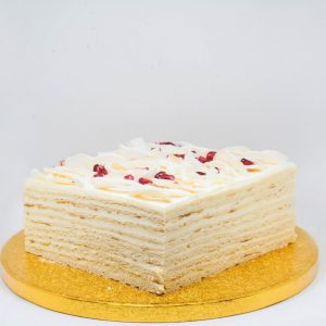 ice cream coconut cake heftiba